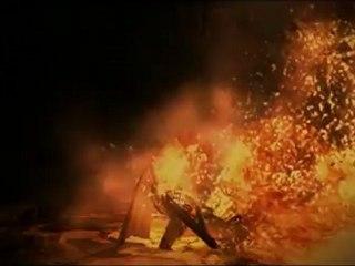 Trailer E3 2011 de Dragon's Dogma