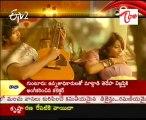 Nenu Naa Rakshashi A Puri Jagannadh And Rana Movie