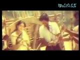 Madhuram Madhuram Ee Samayam - Krishnam Raju Part02