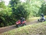 Eppes : 5 Juin 2011 Fete de la moto et du quad Part3