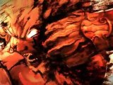 Asura's Wrath - TGS 10: Japanese Teaser [720p HD: PS3, ...