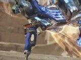 Final Fantasy XIII-2 - Square Enix - Trailer E3 2011