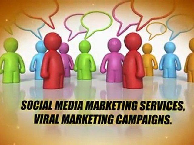 Social Media Marketing Singapore Agency
