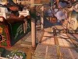 BioShock Infinite - BioShock Infinite - E3 2011: ...