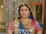Kesariya Balam Aavo Hamare Desh - 8th Jne 2011 Video Watch pt1