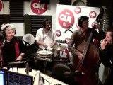 Little Bob Blues Bastards - Take It As It Comes - Session Acoustique OÜI FM
