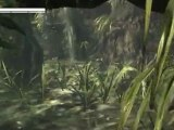 Metal Gear Solid Snake Eater 3D - Metal Gear Solid ...