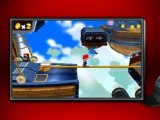 Super Mario 3D (Working Title) - Super Mario 3D ...