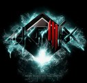 Skrillex - More Monsters and Sprites (2011) [320kbps] Mp3 Album Free