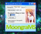 How to Hack Mesos on MoongraMS + Free Download