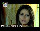 Khushboo Ka Ghar On Ary Digital-Episode 3 Part 2