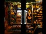 Events ATM -1-866-88-Empire