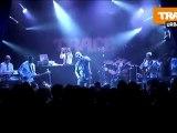 La Fouine - Medley Rap Francais (Booba, Rohff, NTM, IAM, Soprano, Sexion dAssaut)