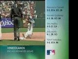 Criollos en béisbol de Grandes Ligas