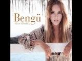 Bengü - Kalbi Olan Ağlıyor | Yeni - 2011