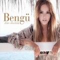 Bengü Kalbim Affetsin Volga Tamöz Versiyon Yeni Albüm 2011