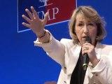 UMP - Justice Sociale.- « La gauche a déserté la politique sociale »