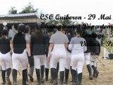 Kerguélen Equitation_ CSO Quiberon_ Club 1 (fin)