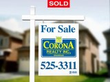 Low Commission Real Estate Agents Hagersville Ontario | MLS REALTOR | Hagersville Ontario Real Estate |
