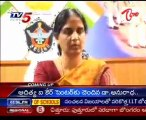 Supply essential commodities says Sabitha Indra Reddy
