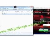 SONY PS3 3.65-JB Custom Firmware 3.65-jb NO BRICKING