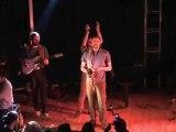apothikimusic.com - Maraveyas iLegal LiVe - den zitao polla (ΑΠΟΘΗΚΗ music - LiVe Concerts & music events@Agrinio)