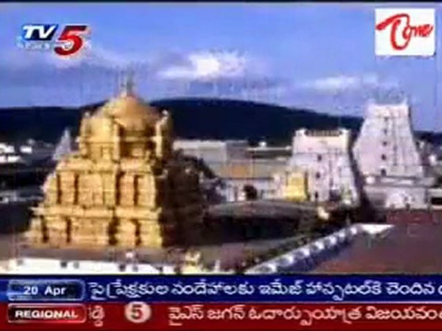Bharata Ratna_Sri Mokshagundam Vishweswarayya