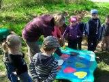 Séjour des petites classes maternelles, petites et moyennes section à Wormhout