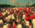 Le clip des Fêtes - Fêtes de Bayonne