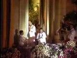Ouverture des Fêtes - Fêtes de Bayonne 2007