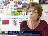 L'UMP veut initier des collèges par classes