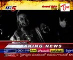 NTR & SVR's Patala Bhairavi Special Show