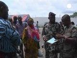 Côte-d'Ivoire : des villages pro-Gbagbo pris d'assaut...