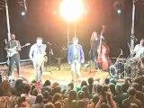 apothikimusic.com - Maraveyas iLegal LiVe - Intro -  (ΑΠΟΘΗΚΗ music - LiVe Concerts & music events@Agrinio)