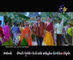 Tollywood Time - Latest Movies Trailers - 02