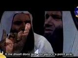 Emouvante histoire sur une triste fin...Cheikh Mohammad Hassan
