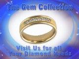 Certified Diamonds Gem Collection Tallahassee Florida 32309