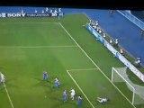 PES LM :Marseille Vs Basel