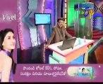 Wow - Sai Kumar with Andari Banduvaya Movie Team - 01