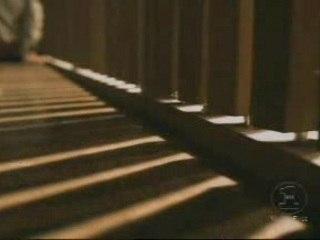 Enrique Iglesias & Whitney Houston