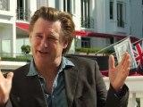 Interview John Barrowman & Bill Pullman on Torchwood Miracle Day