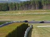 Circuit du Mas du Clos, le 10 juin 2006 - 5