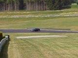 Circuit du Mas du Clos, le 10 juin 2006 - 8