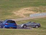 Circuit du Mas du Clos, le 10 juin 2006 - 9