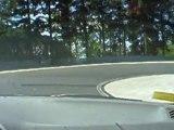 Circuit du Mas du Clos, le 10 juin 2006 - 10