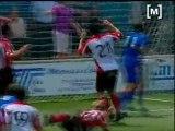 Mutilvera - Manacor, partit d'ascens a Segona B