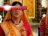 Gulaal [Episode 148] - 11th June 2011 Video Watch Online pt-2
