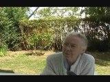 MAURICE CARÊME (VI) : Entretien avec Jeannine Burny, la « Bien-aimée »