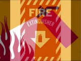 Franklin Fire Protection 303-500-2424 Fire Extinguisher Services