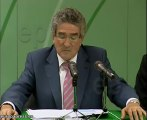 Objetivos del 'Plan Proteja' de Andalucía